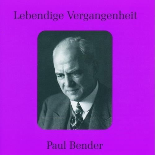 ul Bender ()