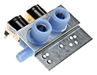 Whirlpool 285805 Inlet Valve for Clothes Washer