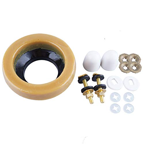 Most Popular Toilet Wax Rings