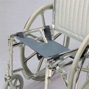 Posey 654018 Wheelchair Drop Seat 18