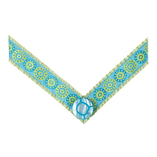 Price comparison product image Lindsay Phillips Melissa Kid's Strap Size Large