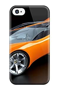4/4s Perfect Case For Iphone - VjZOwrR7024TthAo Case Cover Skin