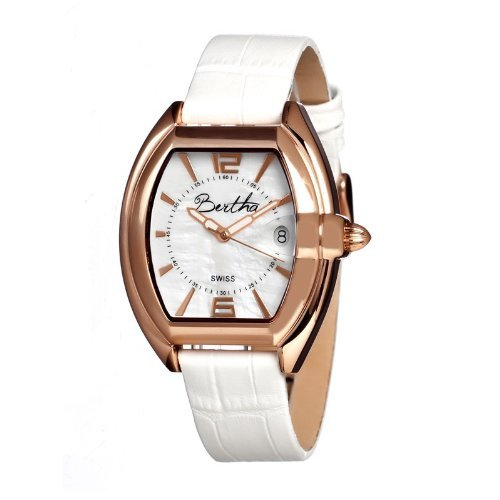 bertha-watches-chloe-rose-gold-white-by-bertha