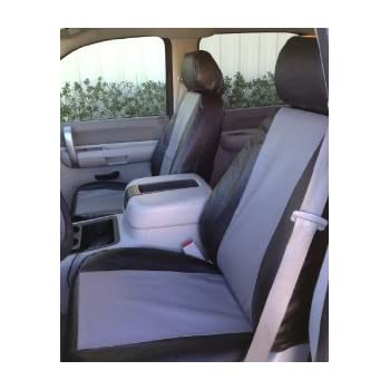 Admirable Durafit Seat Covers Ch23 Gray Automotive Velour Seat Covers Chevy Suburban Tahoe And Gmc Yukon Complete 3 Row Set Front Buckets Middle 60 40 Split Machost Co Dining Chair Design Ideas Machostcouk