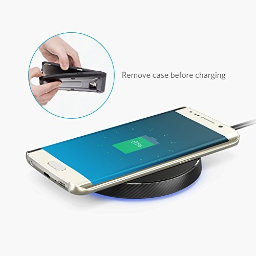 Amazon.com: anker iphone x charger