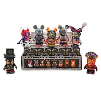 note 4 robot case - 7