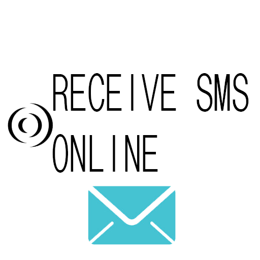 Receive SMS Online: Amazon ca: Appstore for Android