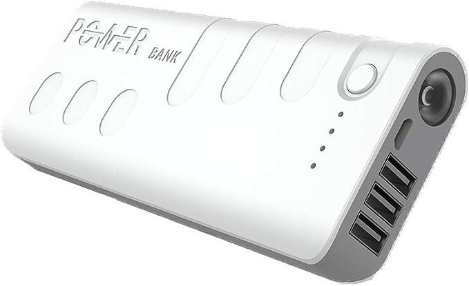 UK Universal Battery Charger with USB Port Output: Amazon.de: Elektronik | 415x679