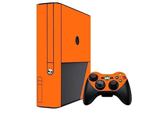 Xbox 360 Skins Faceplates - 5