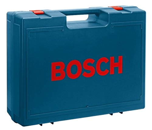 Bosch 1619P06556 Plastic Case 17.52inx12.44inx4.88In by Bosch