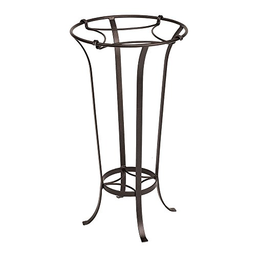 Achla Designs Tulip Plant Stand product image
