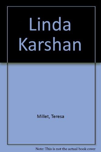 Linda Karshan