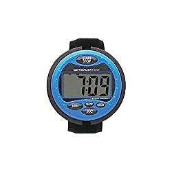 Optimum Time Ultimate Event Watch (One Size) (Blue)