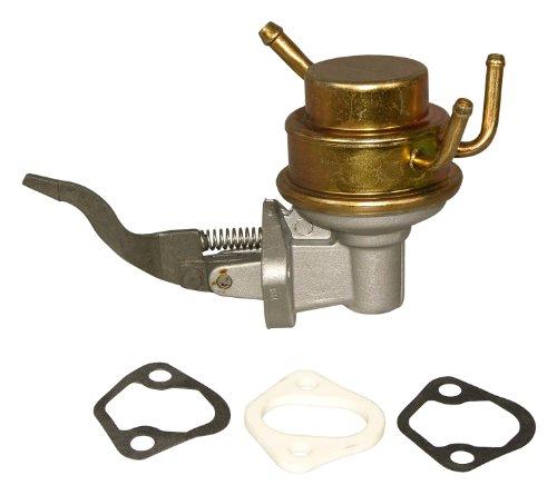 Airtex 1338 Fuel Pump