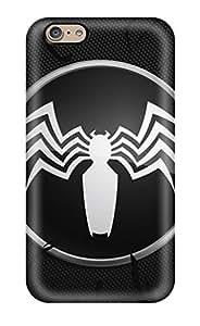 Tough Iphone Case Cover Case For Iphone 6 Venom