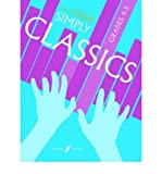 img - for [(Piano Grades 4-5 )] [Author: Peter Gritton] [Jun-2008] book / textbook / text book