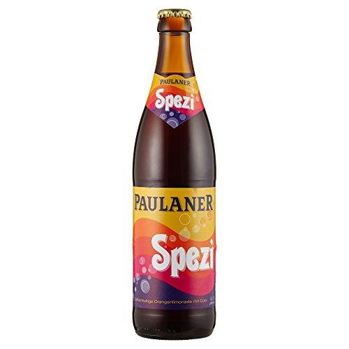 paulaner-spezi-500-ml