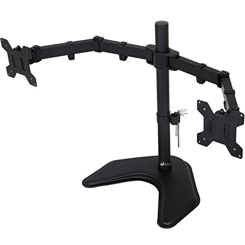 WALI Free Standing Adjustable Capacity MF002 product image
