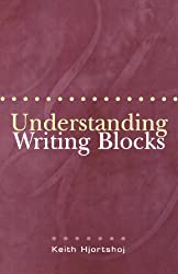 Understanding Writing Blocks