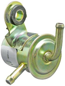 Mini Hastings (Hastings Filters GF128 In-Line Fuel Filter)
