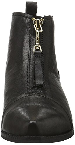 Stiefel L Anna Kurzschaft Damen Shoe Bear The Iq07UUY