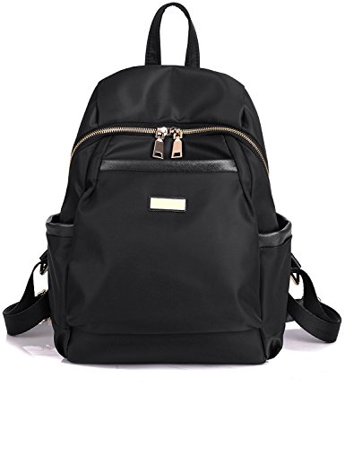 Luckysmile Water resistant Backpack Fashion Daypack