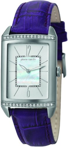 pierre-cardin-watch-celebrite-dame-pc105532f03-purple-calfskin-rectangular