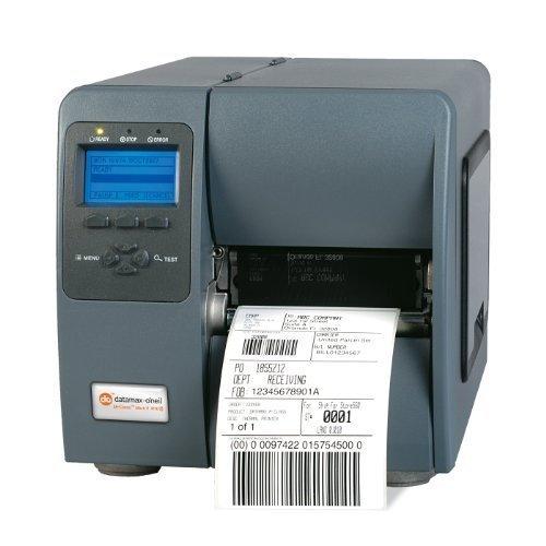 8 Mb Flash Printer - 9