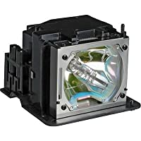 Replacement projector / TV lamp VT60LP for NEC VT46 / VT460 / VT465 / VT560 / VT660 / VT660K PROJECTORs / TV