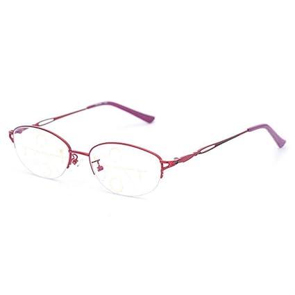 Gafas de protección contra la radiación ultravioleta para ...