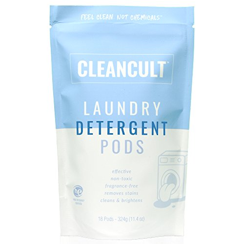 non-toxic-laundry-detergent-pods-natural-gentle-free-and-clear-for-sensitive-skin-infant-and-babies-