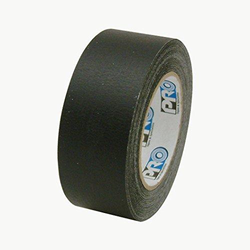 (Pro Tapes PRO-46/BLK260 PRO-46 Colored Masking Tape: 2