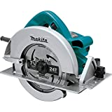 Best Circular Saws - Makita 5007F 7-1/4-Inch Circular Saw Review