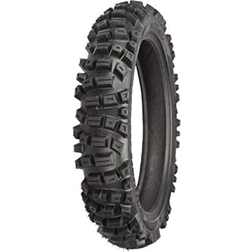Best Dirt Bike Tires Woods Sand And Mud Options For