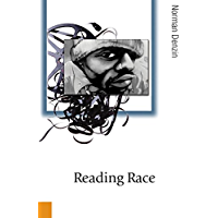 Reading Race: Hollywood and the Cinema of Racial Violence (Published in association with Theory, Culture & Society)