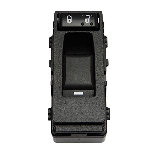 chrysler-power-door-lock-switch-passenger-side-for-dodge-avenger-charger-durango