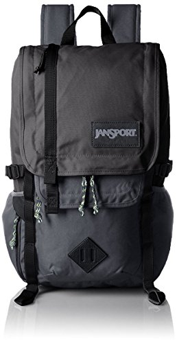 Jansport Hydration Pack - JanSport Unisex Hatchet Backpack Vintage Pink Backpack
