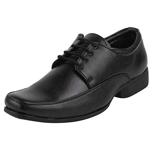 Bata formal shoes under 1000