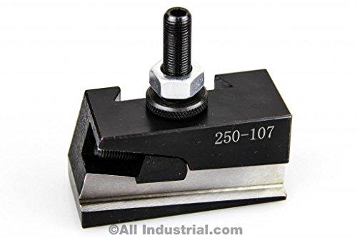 new-axa-7-universal-parting-blade-holder-cnc-lathe-quick-change-250-107