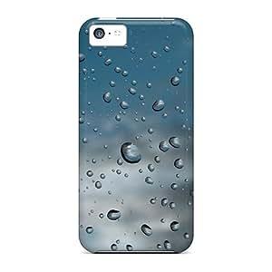 Lmf DIY phone caseTop Quality Case Cover For iphone 6 plus inch Case With Nice Natureeeeeeeeeeee AppearanceLmf DIY phone case1