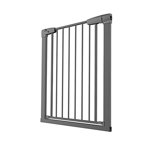 Bed Rails YNN Extending Child Safety Gates Baby Stair Gates