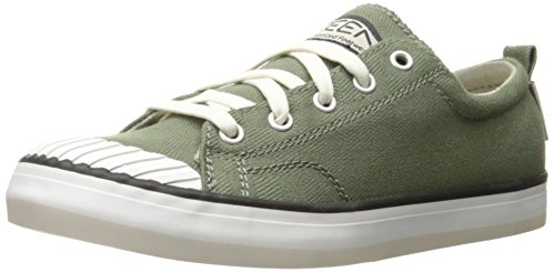 keen-womens-elsa-sneaker-hiking-shoe-deep-lichen-8-m-us