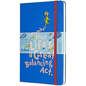 Amazon.com : Moleskine Limited Edition Alice In Wonderland ...