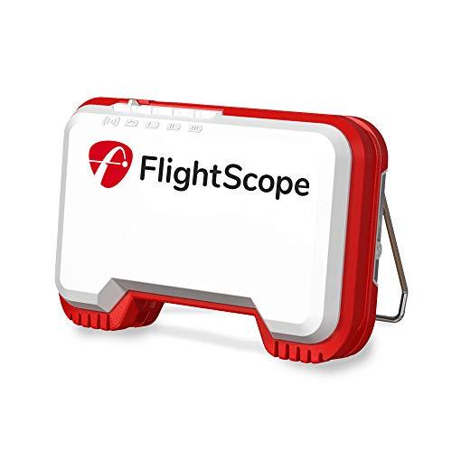 Flightscope Mevo Portable Personal