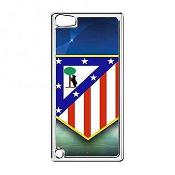 LaLiga Club AtléTico De Madrid Carcasa Funda,Carcasa Funda ...