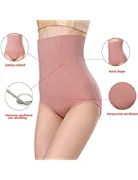 Amazon.com: Pinks - Control Panties / Shapewear: Clothing, Shoes & Jewelry