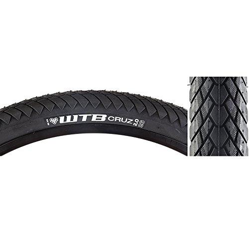 WTB  Cruz 2.0 Comp Tire, 26