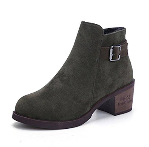 メンダシティはさみ女優ウォーキングシューズ ブーツ レディース ビジネスシューズ ワークシューズ 靴 軽量 カジュアル