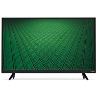 VIZIO D32hn-E1 32 720p 60Hz LED HDTV (Certified Refurbished)