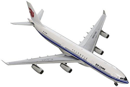 200 Air China - 9